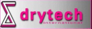 Drytech Sistemas Térmicos Ltda